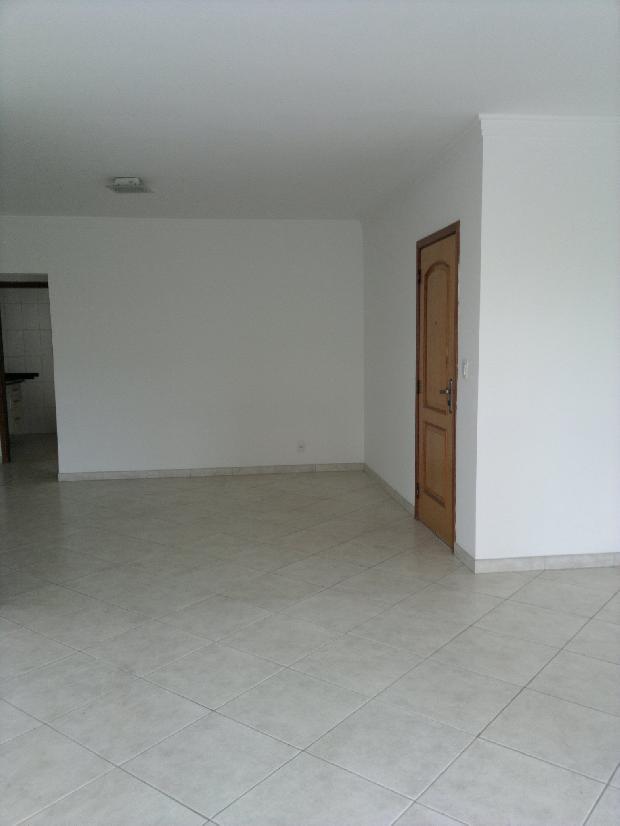 Alugar Apartamento / Padrão em Sorocaba R$ 3.200,00 - Foto 7