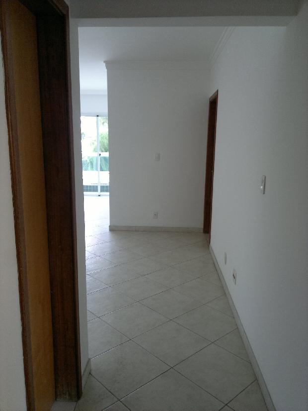 Alugar Apartamento / Padrão em Sorocaba R$ 3.200,00 - Foto 3