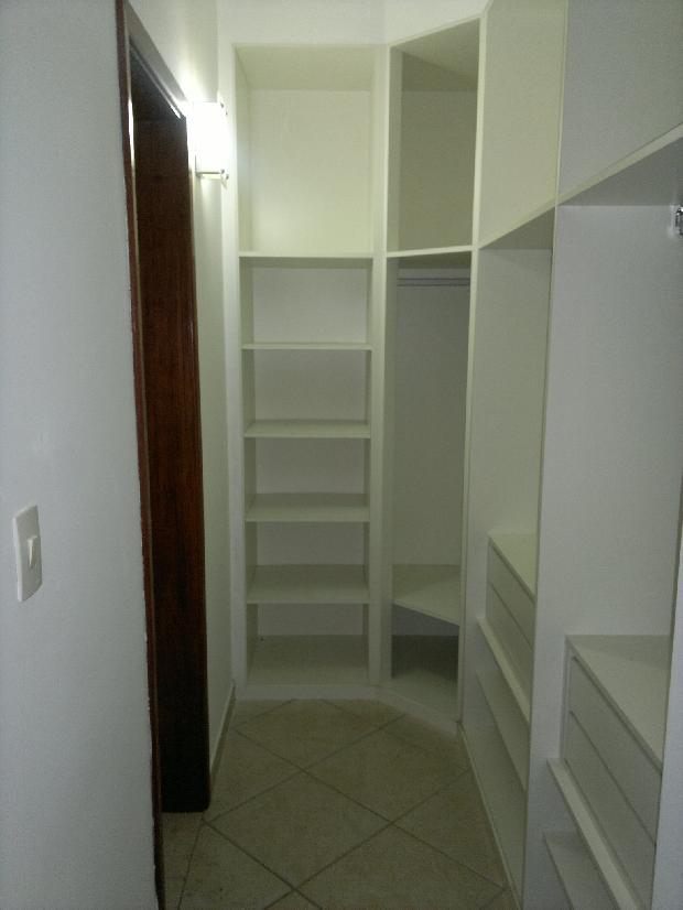 Alugar Apartamento / Padrão em Sorocaba R$ 3.200,00 - Foto 20