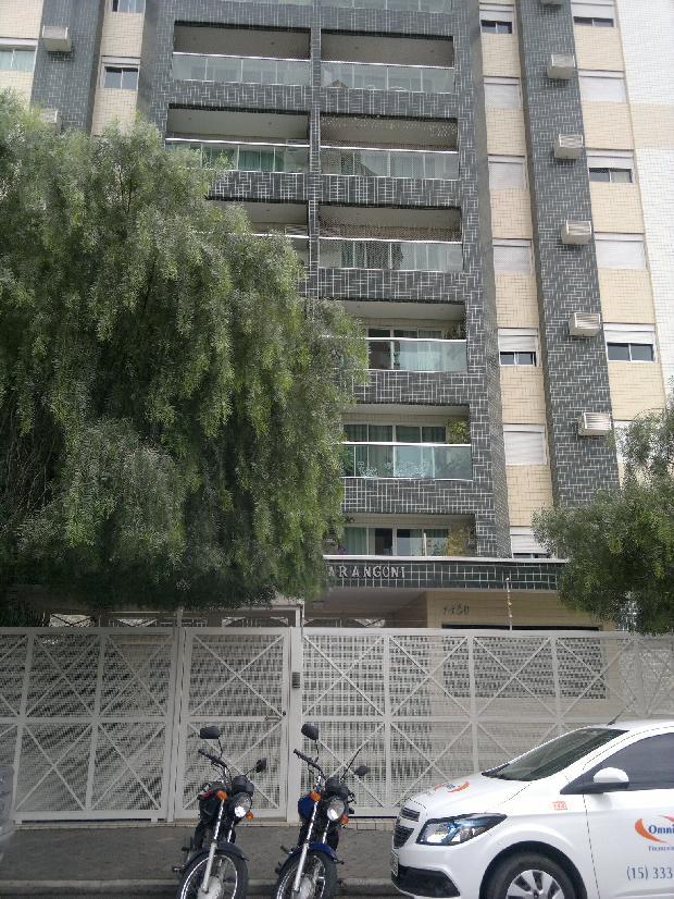 Alugar Apartamento / Padrão em Sorocaba R$ 3.200,00 - Foto 1