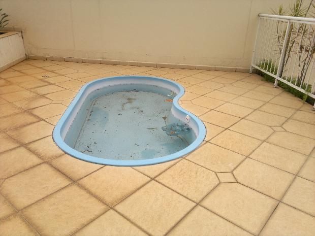 Alugar Apartamento / Padrão em Sorocaba R$ 3.200,00 - Foto 31