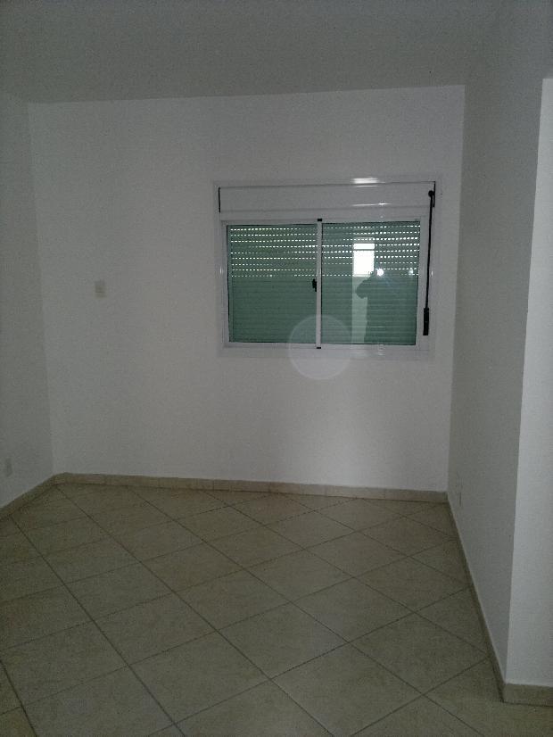 Alugar Apartamento / Padrão em Sorocaba R$ 3.200,00 - Foto 19