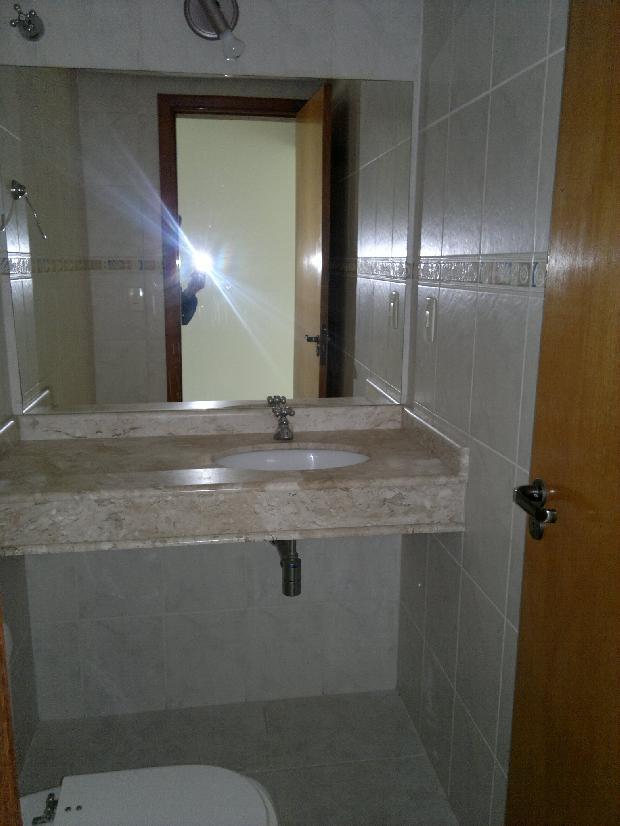 Alugar Apartamento / Padrão em Sorocaba R$ 3.200,00 - Foto 13