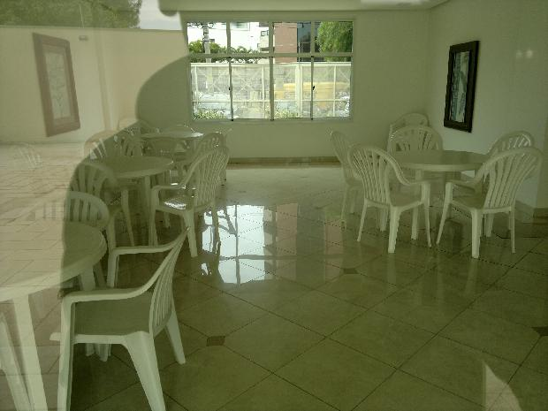 Alugar Apartamento / Padrão em Sorocaba R$ 3.200,00 - Foto 30