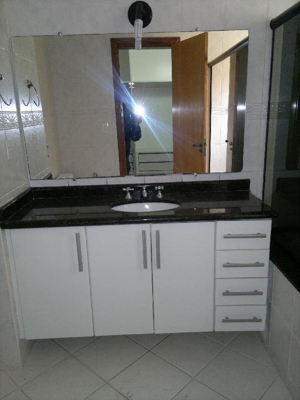 Alugar Apartamento / Padrão em Sorocaba R$ 3.200,00 - Foto 21