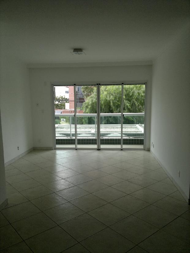 Alugar Apartamento / Padrão em Sorocaba R$ 3.200,00 - Foto 6