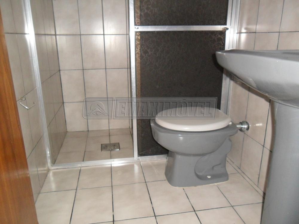 Alugar Casas / em Bairros em Sorocaba apenas R$ 1.400,00 - Foto 9