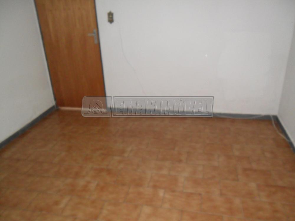 Alugar Casas / em Bairros em Sorocaba apenas R$ 1.400,00 - Foto 10
