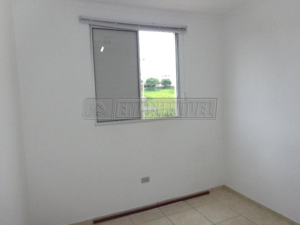 Alugar Apartamentos / Apto Padrão em Sorocaba apenas R$ 900,00 - Foto 7