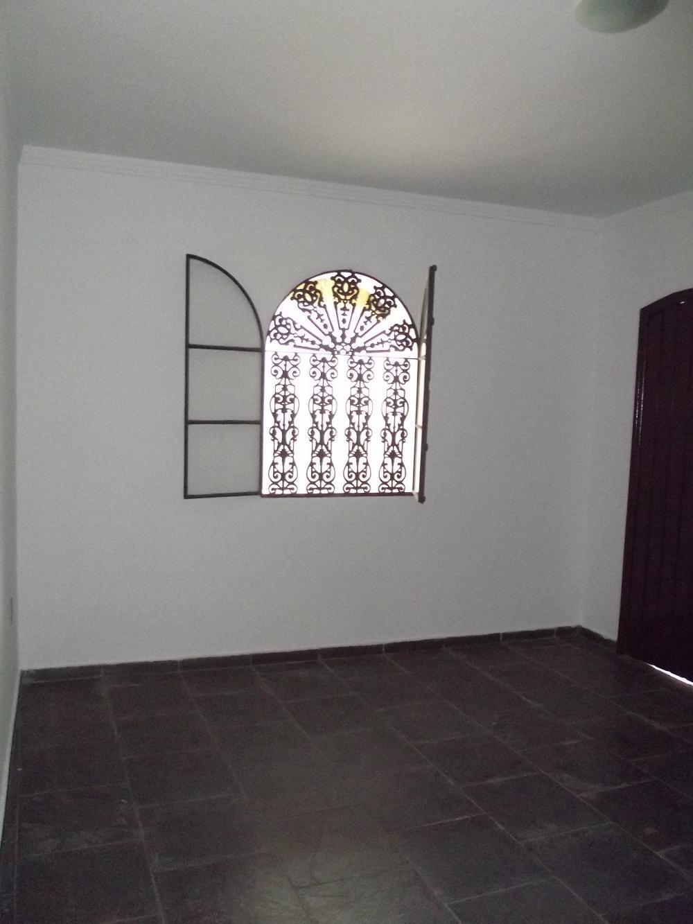 Alugar Casas / em Bairros em Sorocaba apenas R$ 3.000,00 - Foto 19