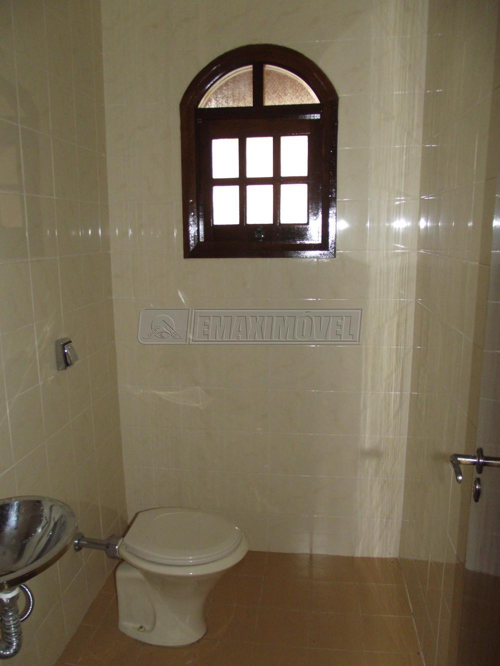 Alugar Casas / em Bairros em Sorocaba apenas R$ 3.000,00 - Foto 9