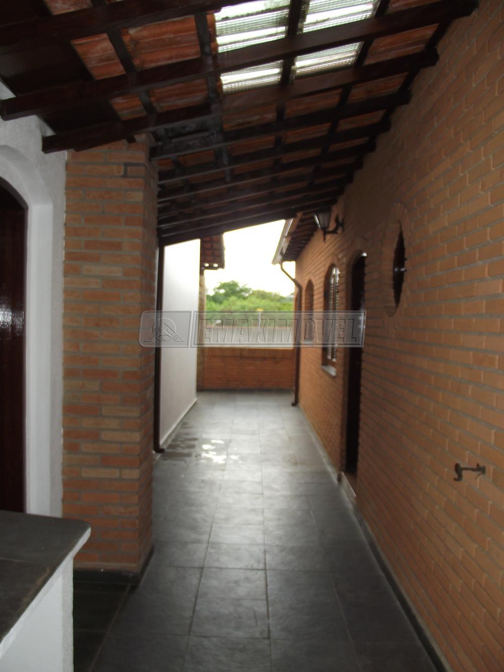 Alugar Casas / em Bairros em Sorocaba apenas R$ 3.000,00 - Foto 24
