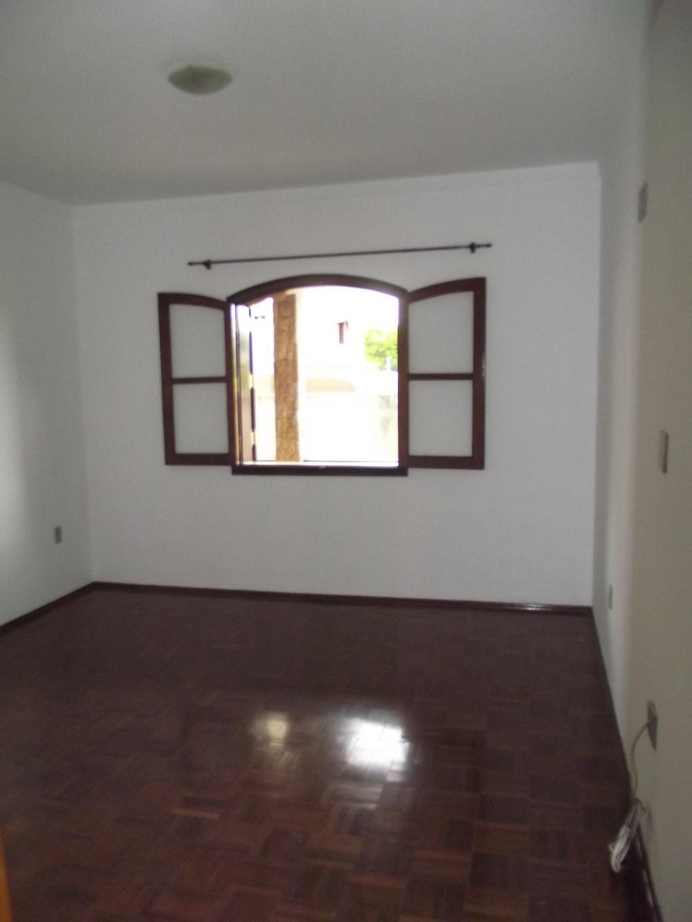 Alugar Casas / em Bairros em Sorocaba apenas R$ 3.000,00 - Foto 13