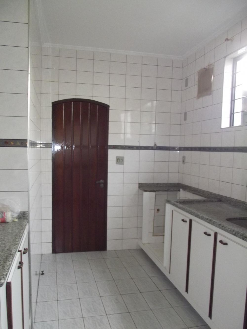 Alugar Casas / em Bairros em Sorocaba apenas R$ 3.000,00 - Foto 11