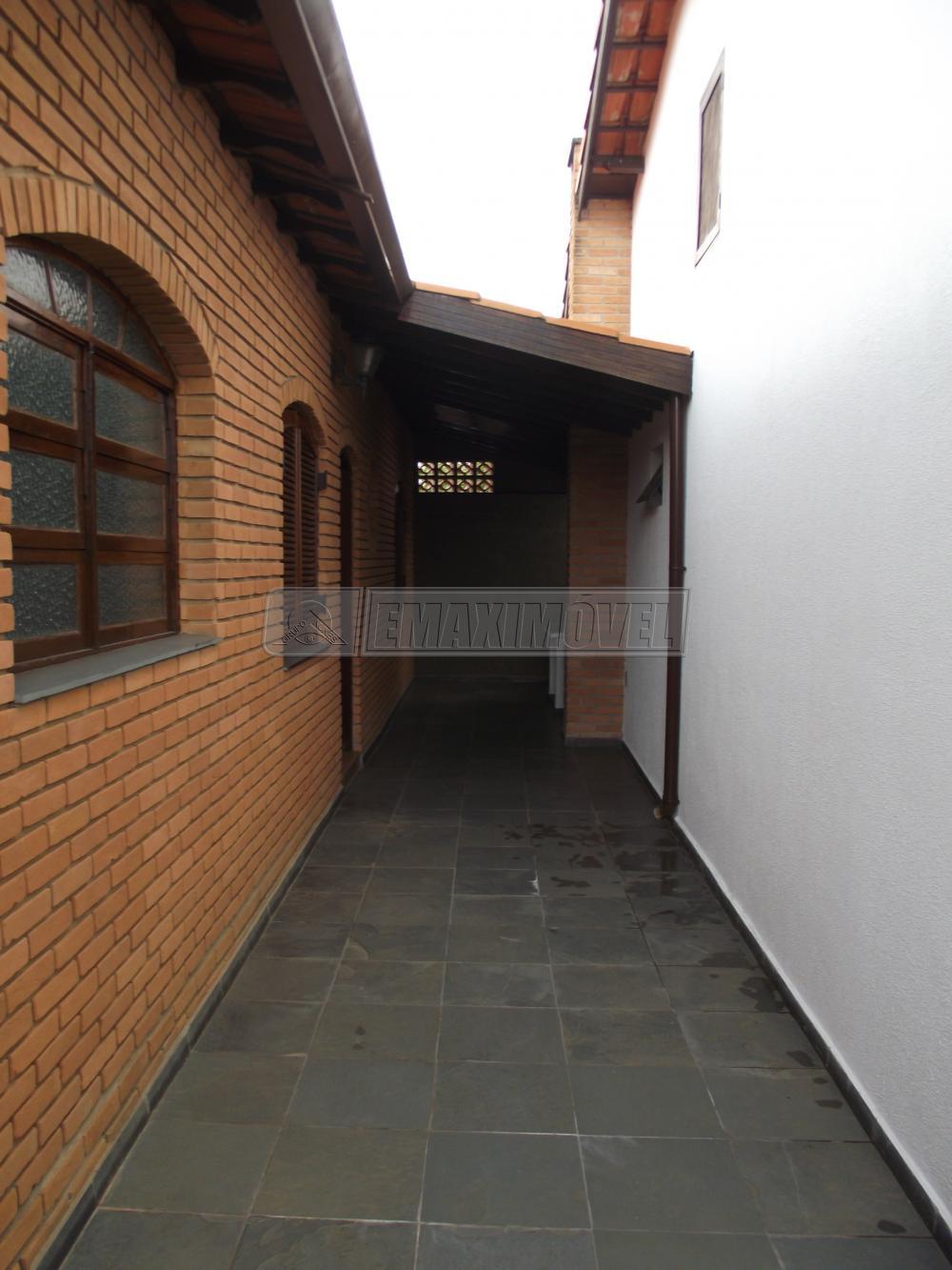 Alugar Casas / em Bairros em Sorocaba apenas R$ 3.000,00 - Foto 22