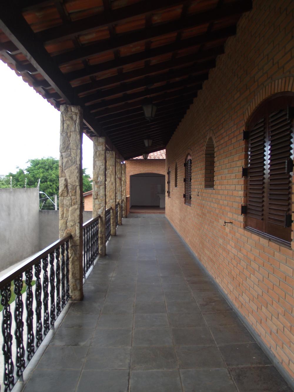 Alugar Casas / em Bairros em Sorocaba apenas R$ 3.000,00 - Foto 20