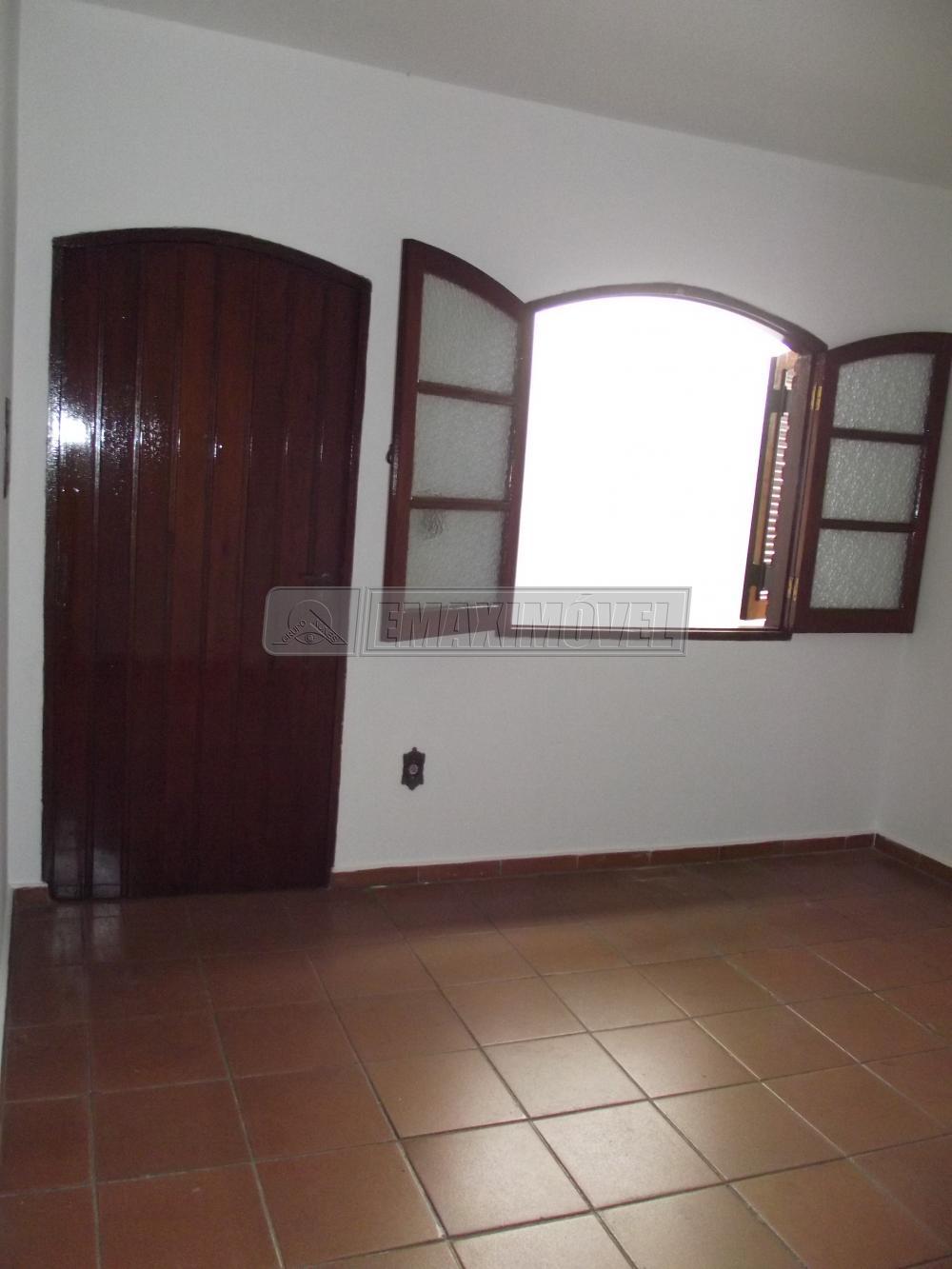 Alugar Casas / em Bairros em Sorocaba apenas R$ 3.000,00 - Foto 25
