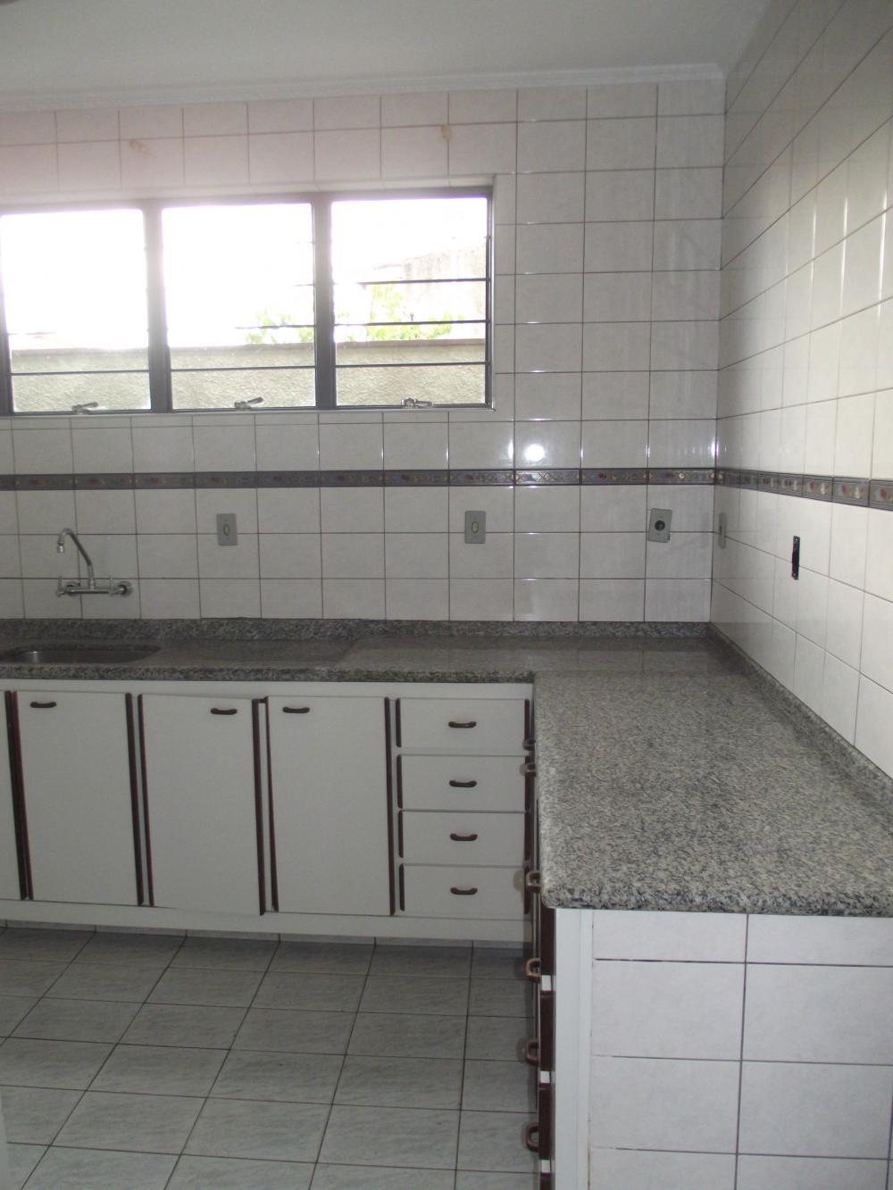 Alugar Casas / em Bairros em Sorocaba apenas R$ 3.000,00 - Foto 10