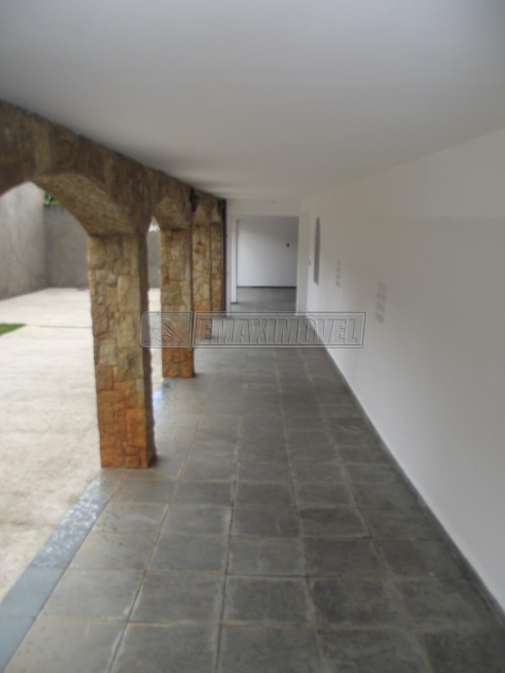 Alugar Casas / em Bairros em Sorocaba apenas R$ 3.000,00 - Foto 5