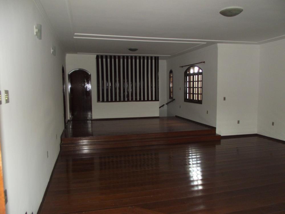 Alugar Casas / em Bairros em Sorocaba apenas R$ 3.000,00 - Foto 7
