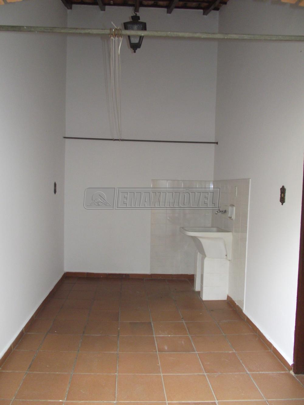 Alugar Casas / em Bairros em Sorocaba apenas R$ 3.000,00 - Foto 27