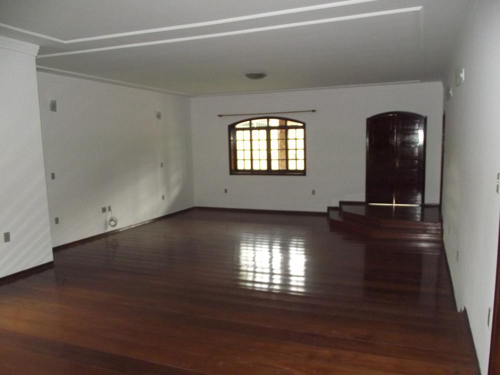 Alugar Casas / em Bairros em Sorocaba apenas R$ 3.000,00 - Foto 8