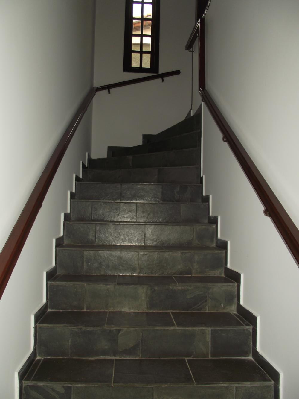 Alugar Casas / em Bairros em Sorocaba apenas R$ 3.000,00 - Foto 18