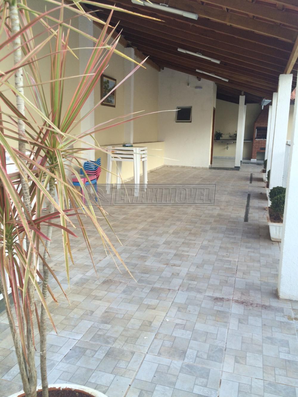 Alugar Apartamentos / Apto Padrão em Sorocaba apenas R$ 1.160,00 - Foto 18