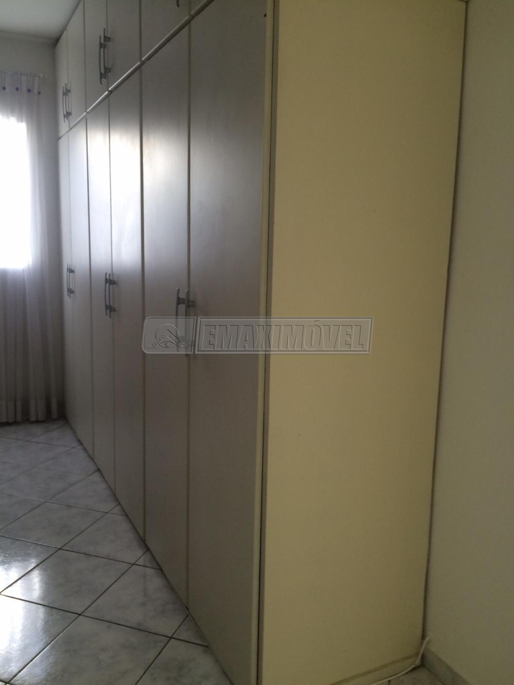 Alugar Apartamentos / Apto Padrão em Sorocaba apenas R$ 1.160,00 - Foto 14