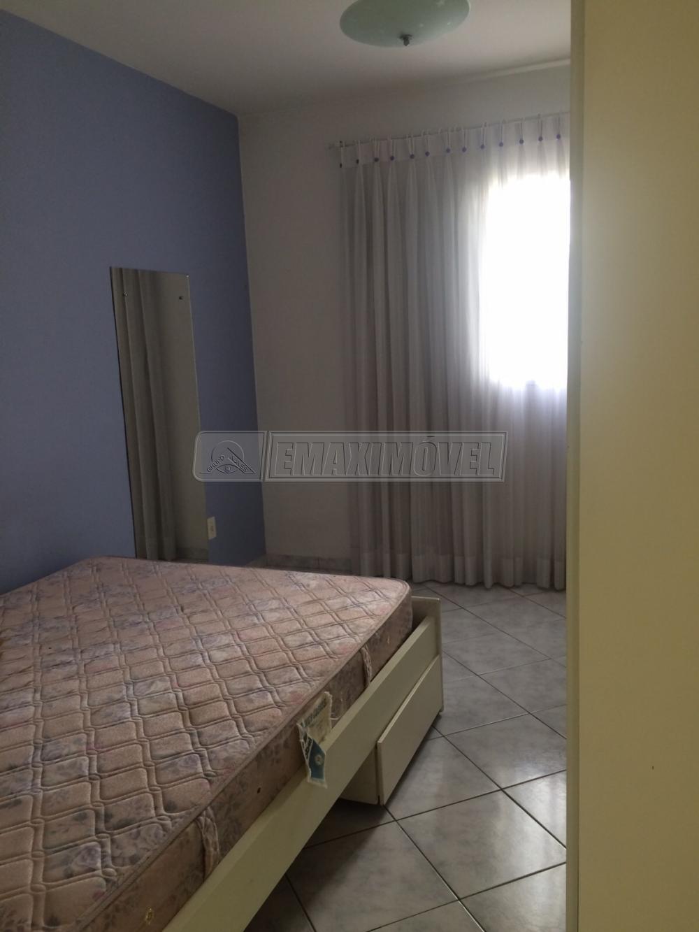 Alugar Apartamentos / Apto Padrão em Sorocaba apenas R$ 1.160,00 - Foto 11