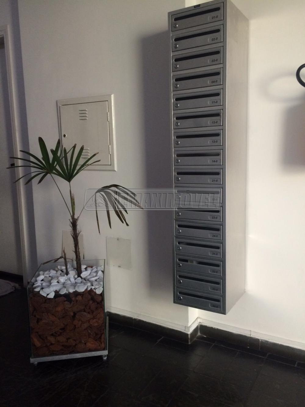 Alugar Apartamentos / Apto Padrão em Sorocaba apenas R$ 1.160,00 - Foto 20