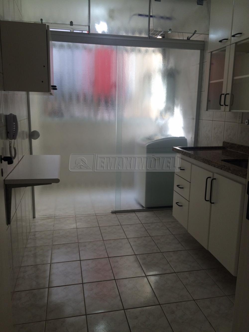Alugar Apartamentos / Apto Padrão em Sorocaba apenas R$ 1.160,00 - Foto 7