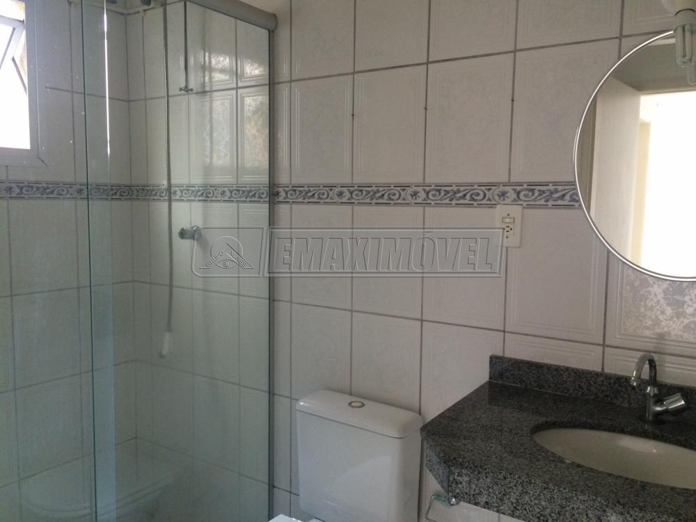 Alugar Apartamentos / Apto Padrão em Sorocaba apenas R$ 1.160,00 - Foto 13