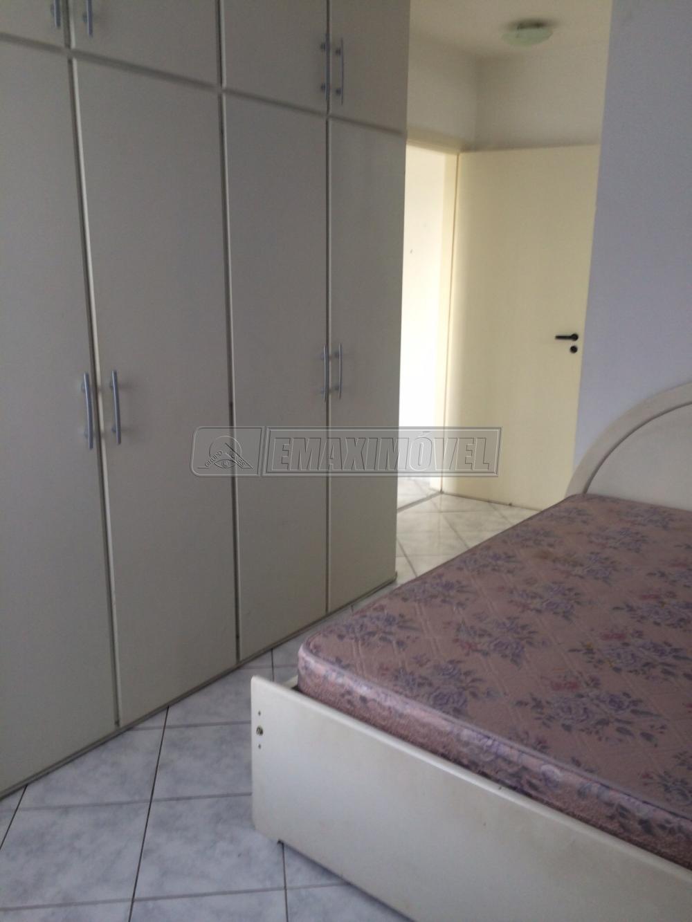 Alugar Apartamentos / Apto Padrão em Sorocaba apenas R$ 1.160,00 - Foto 15