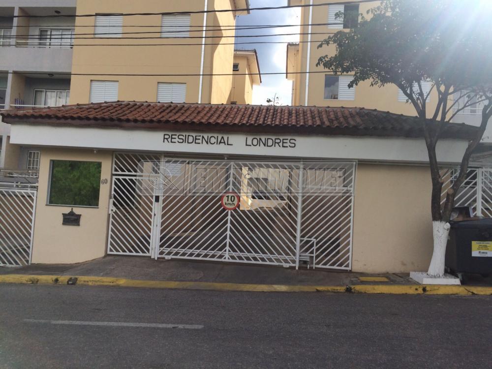 Alugar Apartamentos / Apto Padrão em Sorocaba apenas R$ 1.160,00 - Foto 1