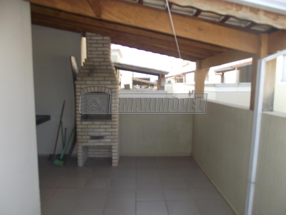 Alugar Apartamento / Padrão em Sorocaba R$ 1.100,00 - Foto 17