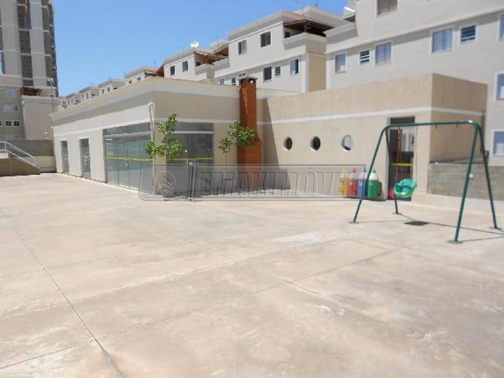 Alugar Apartamento / Padrão em Sorocaba R$ 1.100,00 - Foto 19