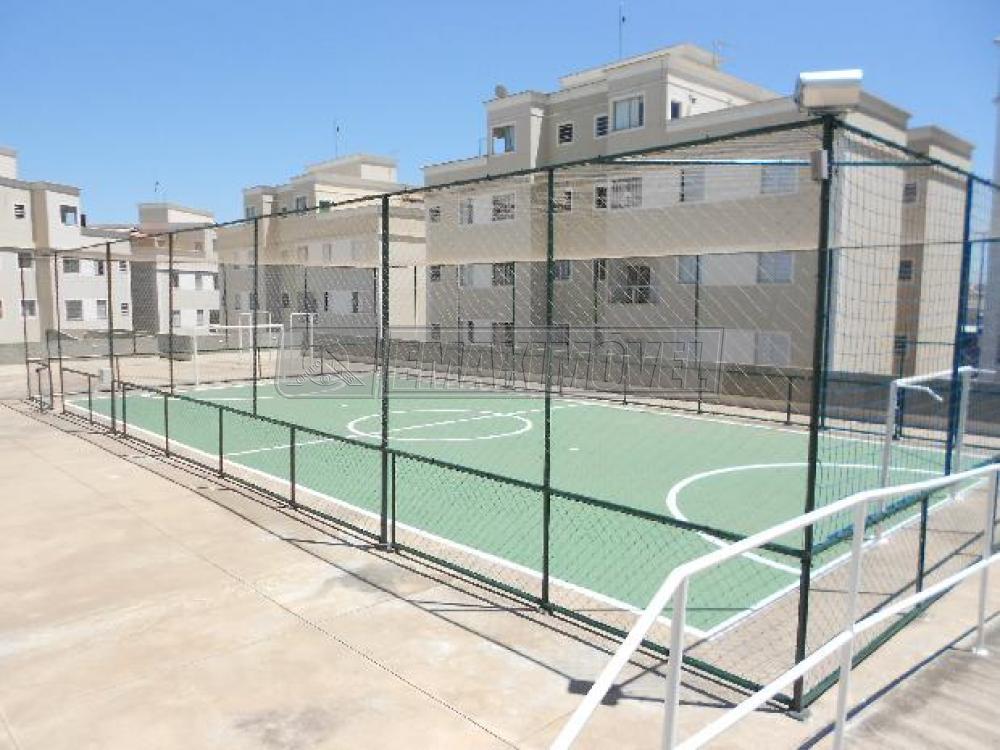 Alugar Apartamento / Padrão em Sorocaba R$ 1.100,00 - Foto 20