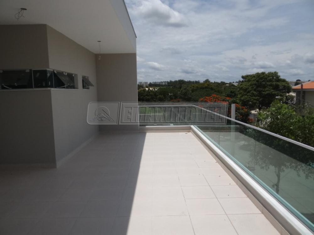Alugar Casas / em Condomínios em Sorocaba apenas R$ 5.900,00 - Foto 15