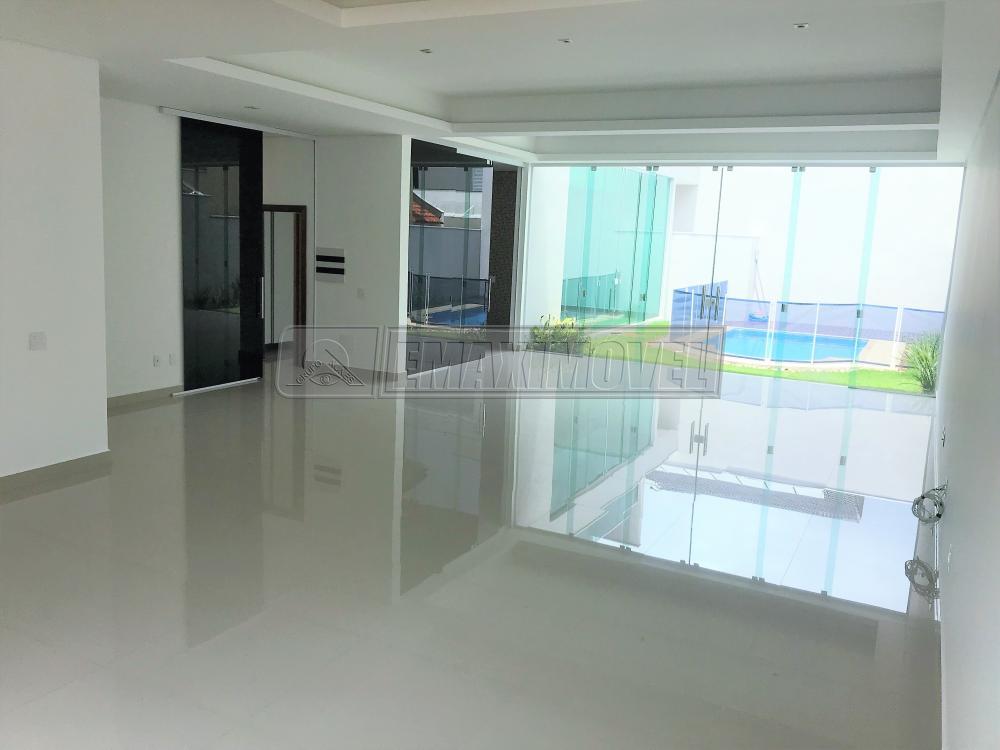 Alugar Casas / em Condomínios em Sorocaba apenas R$ 5.900,00 - Foto 3