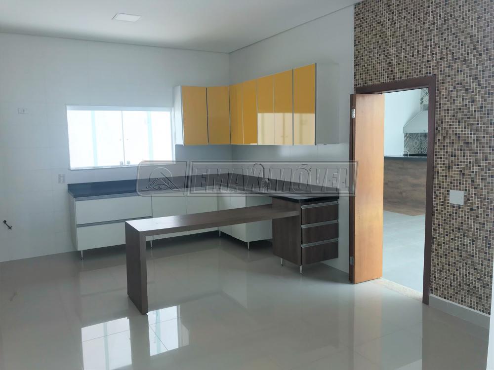 Alugar Casas / em Condomínios em Sorocaba apenas R$ 5.900,00 - Foto 5