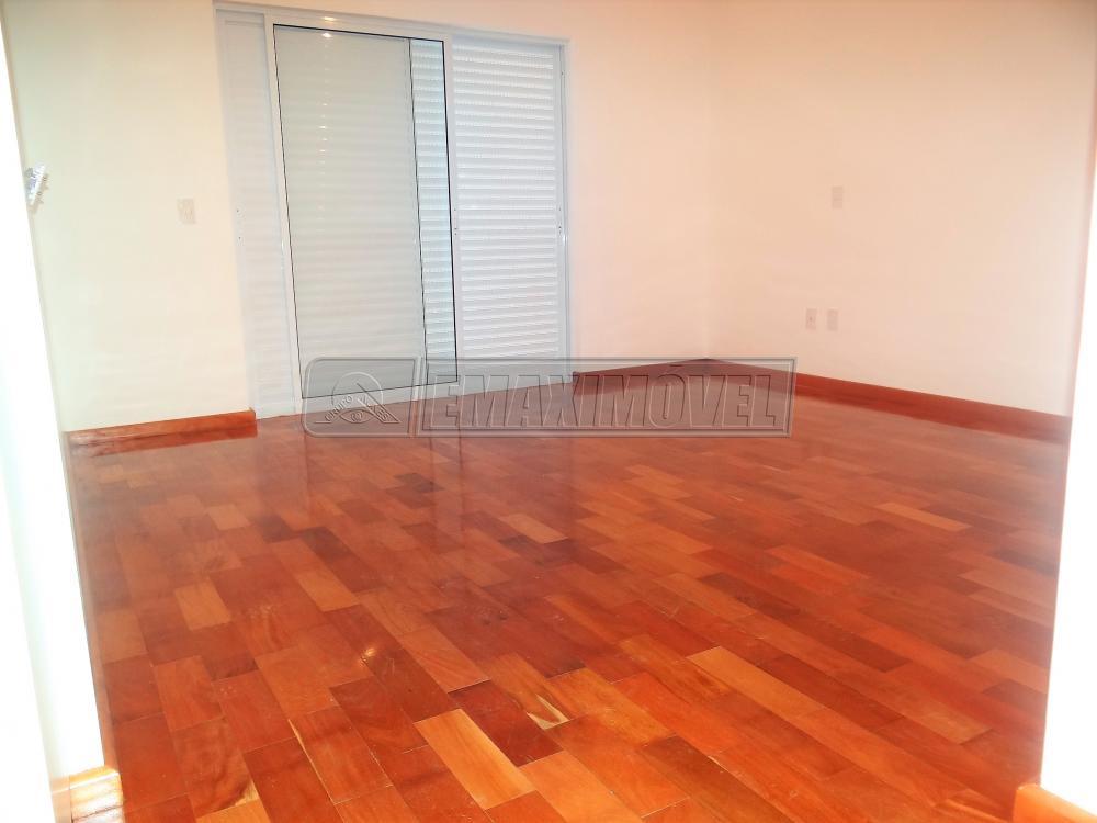 Alugar Casas / em Condomínios em Sorocaba apenas R$ 5.900,00 - Foto 7