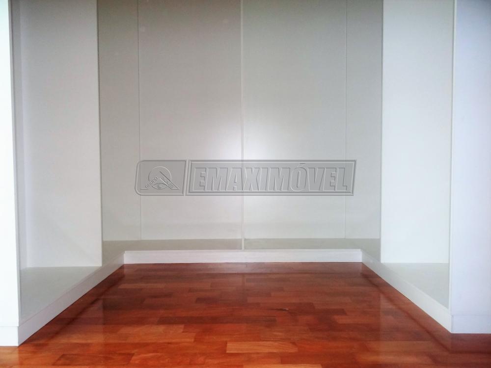 Alugar Casas / em Condomínios em Sorocaba apenas R$ 5.900,00 - Foto 8