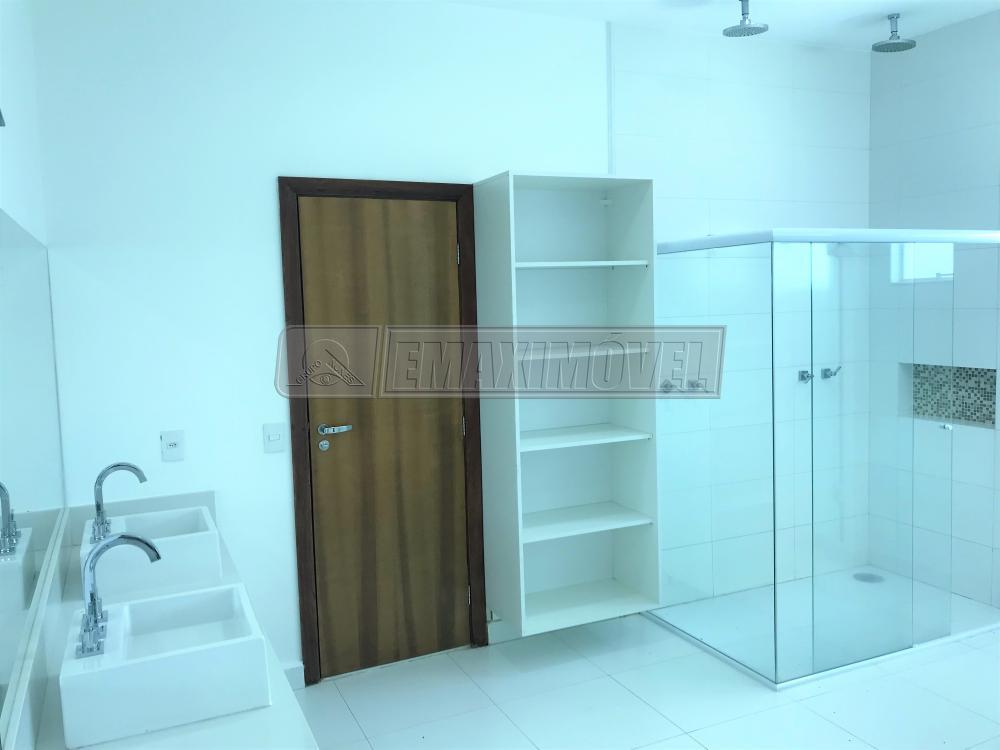 Alugar Casas / em Condomínios em Sorocaba apenas R$ 5.900,00 - Foto 10