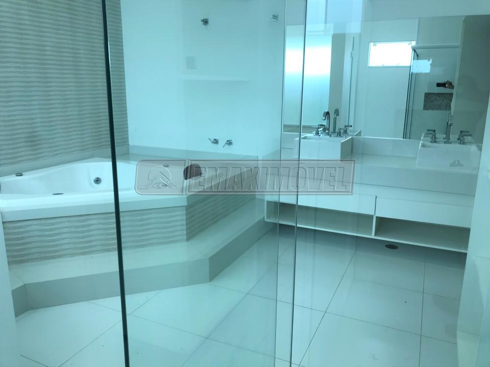 Alugar Casas / em Condomínios em Sorocaba apenas R$ 5.900,00 - Foto 11