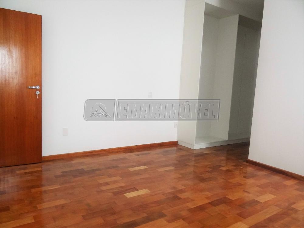 Alugar Casas / em Condomínios em Sorocaba apenas R$ 5.900,00 - Foto 12