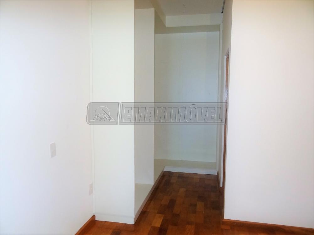 Alugar Casas / em Condomínios em Sorocaba apenas R$ 5.900,00 - Foto 13