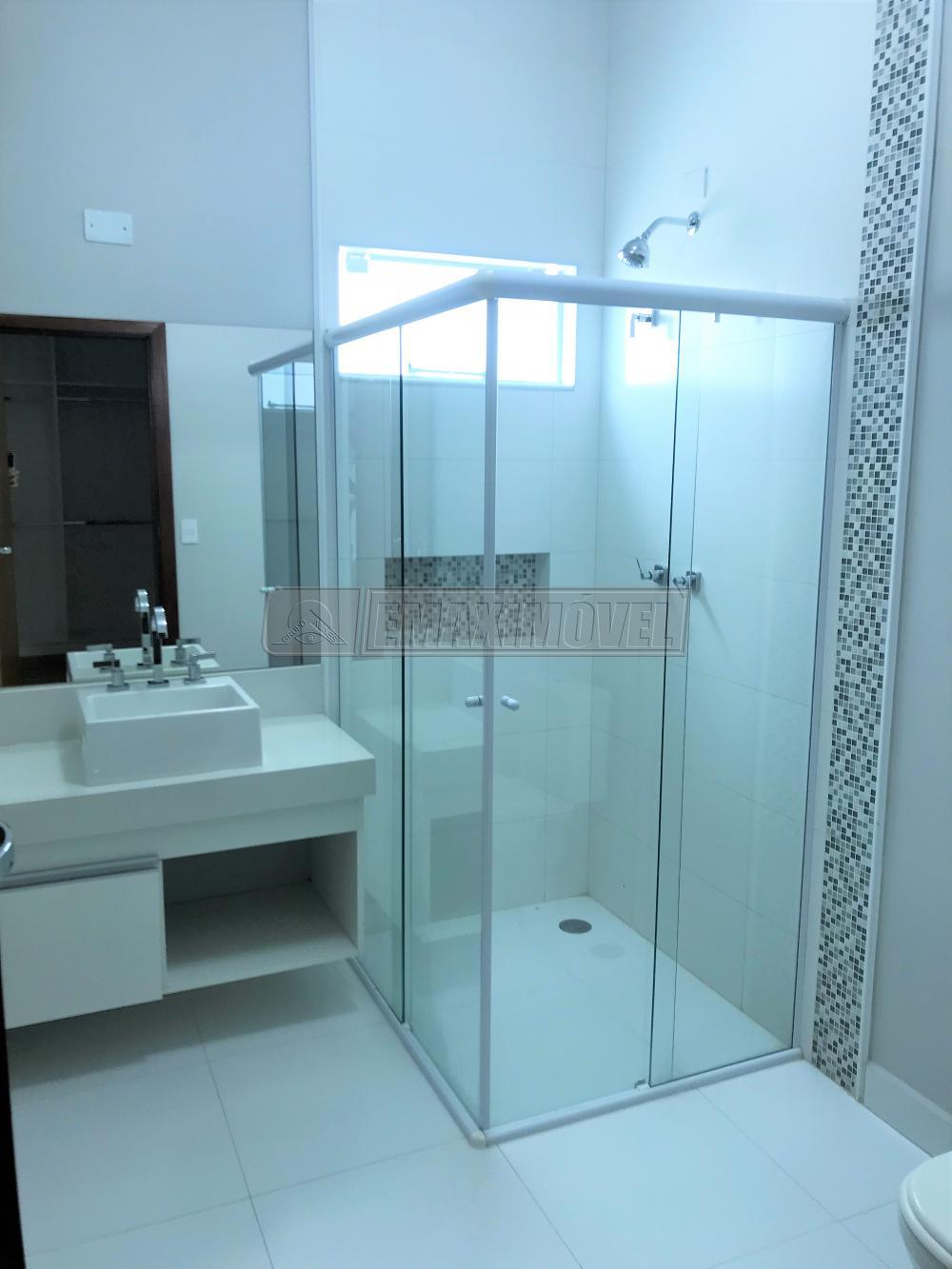 Alugar Casas / em Condomínios em Sorocaba apenas R$ 5.900,00 - Foto 14