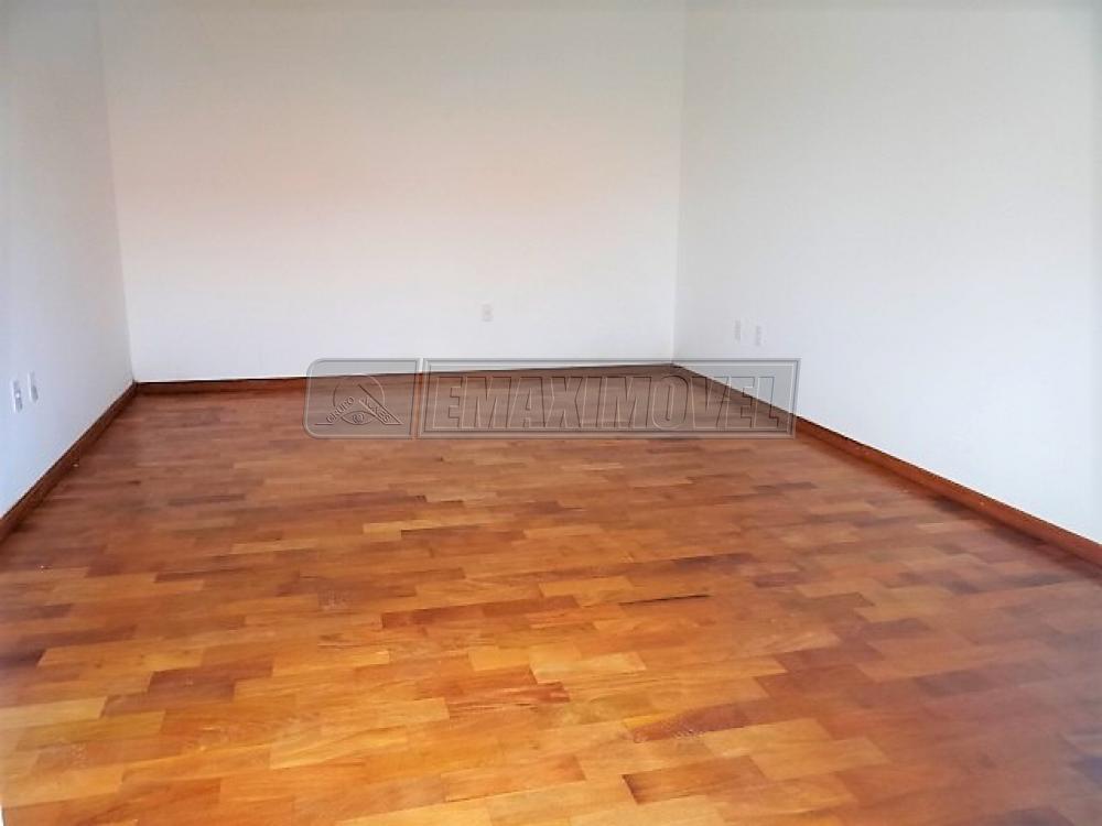Alugar Casas / em Condomínios em Sorocaba apenas R$ 5.900,00 - Foto 16