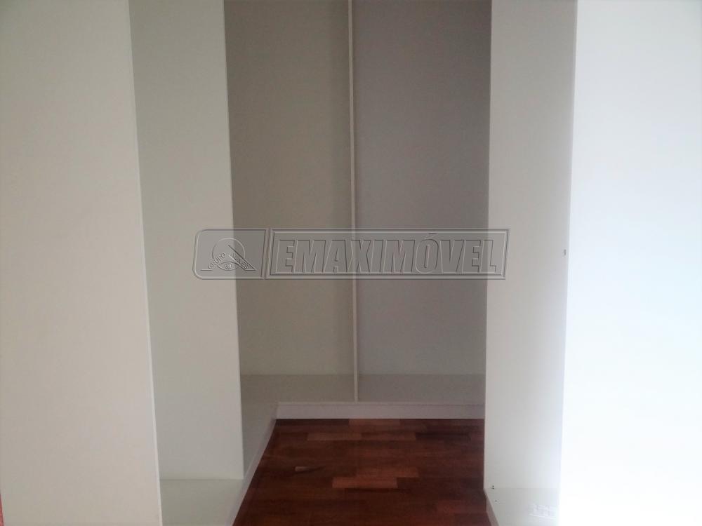 Alugar Casas / em Condomínios em Sorocaba apenas R$ 5.900,00 - Foto 19